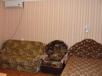 Квартиры посуточно в Евпатории, ул. Дёмышева, 108, 180 грн./сутки