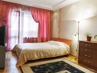 Квартиры посуточно в Одессе, пр-т Академика Глушко, 15, 320 грн./сутки