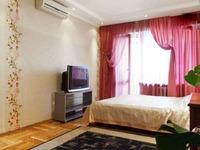 Квартиры посуточно в Одессе, пр-т Академика Глушко, 15, 370 грн./сутки