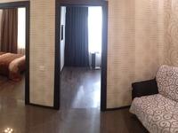 Квартиры посуточно в Одессе, ул. Генуэзская, 5, 800 грн./сутки