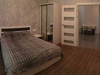 Квартиры посуточно в Одессе, ул. Генуэзская, 5, 600 грн./сутки