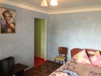 Квартиры посуточно в Умани, ул. Комарова, 21А, 350 грн./сутки