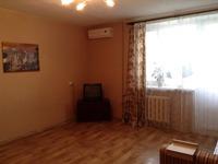 Квартиры посуточно в Евпатории, пр-т Ленина, 54, 200 грн./сутки