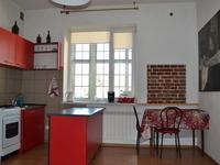 Квартиры посуточно в Львове, ул. Ляйнберга, 5, 250 грн./сутки