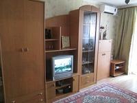 Квартиры посуточно в Евпатории, пр-т Ленина, 20, 300 грн./сутки