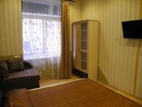 Квартиры посуточно в Львове, ул. Снежная, 7, 330 грн./сутки