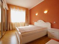 Квартиры посуточно в Львове, ул. Зелёная, 97, 400 грн./сутки