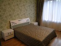 Квартиры посуточно в Ялте, ул. Руданского, 35, 600 грн./сутки