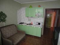 Квартиры посуточно в Ялте, ул. Малышева, 6А, 500 грн./сутки