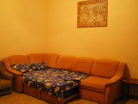 Квартиры посуточно в Одессе, ул. Бунина, 29, 250 грн./сутки