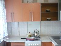 Квартиры посуточно в Мелитополе, ул. Богдана Хмельницкого, 54 , 149 грн./сутки