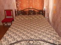 Квартиры посуточно в Ялте, Набережная им. Ленина, 3, 400 грн./сутки