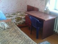 Квартиры посуточно в Евпатории, пр-т Мира, 15, 100 грн./сутки