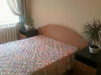 Квартиры посуточно в Львове, ул. Пекарская, 8, 200 грн./сутки