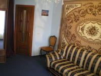 Квартиры посуточно в Одессе, ул. Белинского, 6, 250 грн./сутки