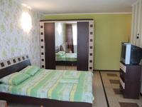 Квартиры посуточно в Виннице, ул. Пирогова, 105, 199 грн./сутки