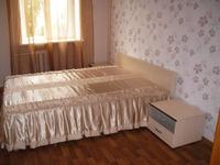 Квартиры посуточно в Одессе, ул. Армейская, 16, 375 грн./сутки