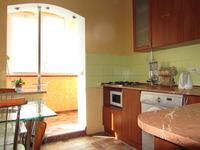 Квартиры посуточно в Чернигове, ул. Софии Русовой, 25, 200 грн./сутки
