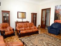 Квартиры посуточно в Львове, пл. Григоренко, 4, 300 грн./сутки