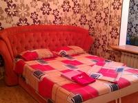 Квартиры посуточно в Севастополе, пр-т Героев Сталинграда, 41, 350 грн./сутки