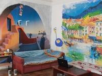 Квартиры посуточно в Одессе, пл. Греческая, 38, 445 грн./сутки