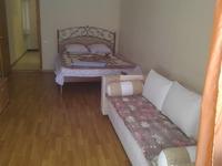 Квартиры посуточно в Ялте, ул. Кривошты, 10, 340 грн./сутки