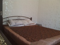 Квартиры посуточно в Ялте, ул. Спендиарова, 9, 400 грн./сутки
