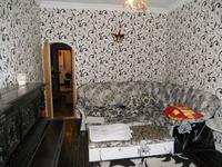 Квартиры посуточно в Одессе, Фонтанская дорога, 20/2, 480 грн./сутки