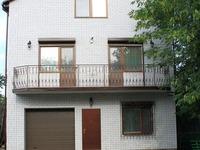 Квартиры посуточно в Бердянске, ул. Свободы, 93а, 1800 грн./сутки
