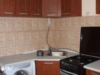 Квартиры посуточно в Львове, ул. Перова, 14, 200 грн./сутки