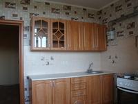 Квартиры посуточно в Севастополе, ул. Истомина, 12, 350 грн./сутки