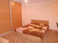 Квартиры посуточно в Львове, ул. Гребинки, 3, 225 грн./сутки