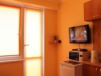 Квартиры посуточно в Севастополе, ул. Рыбацкий причал, 6, 400 грн./сутки