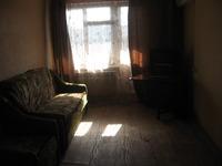 Квартиры посуточно в Севастополе, ул. Гоголя, 36, 300 грн./сутки