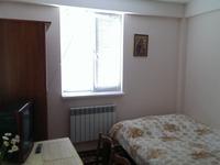 Квартиры посуточно в Ялте, ул. Загородная, 1, 470 грн./сутки