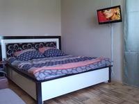 Квартиры посуточно в Тернополе, ул. Белецкая, 2, 290 грн./сутки