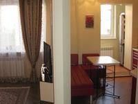 Квартиры посуточно в Ровно, ул. Е.Коновальца, 26, 400 грн./сутки