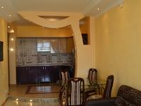 Квартиры посуточно в Одессе, ул. Среднефонтанская, 19 А , 500 грн./сутки