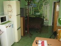 Квартиры посуточно в Ялте, ул. Боткинская, 3, 500 грн./сутки