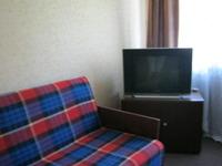 Квартиры посуточно в Ровно, ул. Гагарина, 8б, 200 грн./сутки