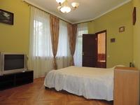 Квартиры посуточно в Львове, ул. Коциловского, 21, 280 грн./сутки