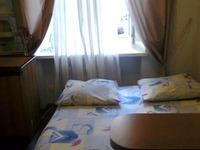 Квартиры посуточно в Одессе, ул. Екатерининская, 25, 250 грн./сутки