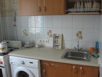 Квартиры посуточно в Севастополе, ул. Глухова, 3, 400 грн./сутки