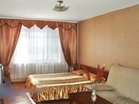 Квартиры посуточно в Севастополе, ул. Героев Сталинграда , 46, 400 грн./сутки