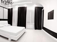 Квартиры посуточно в Одессе, ул. Педагогическая, 21, 3000 грн./сутки