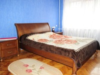 Квартиры посуточно в Ровно, ул. Чорновола, 18, 300 грн./сутки