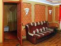 Квартиры посуточно в Херсоне, пл. Свободы, 8, 500 грн./сутки