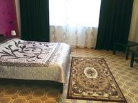 Квартиры посуточно в Мариуполе, просп. Ленина, 67, 300 грн./сутки