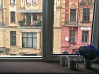 Квартиры посуточно в Львове, пл. Соборная, 17, 450 грн./сутки