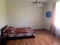 Квартиры посуточно в Одессе, ул. Новгородская, 37/2, 300 грн./сутки
